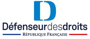 Defenseur_des_droits_logo_2016_petit.png