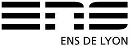 logo_ens_GF_petit.jpg