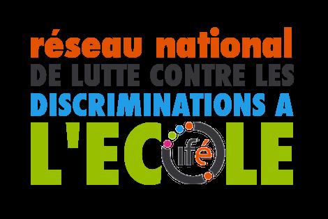 logo_reseau_LCD_ecole_trans_hte_def.png